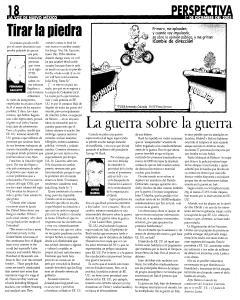 Santa Fe New Mexican, December 01, 2005, Page 51