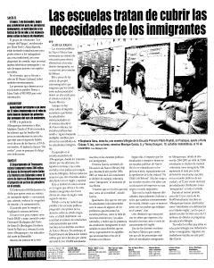 Santa Fe New Mexican, December 01, 2005, Page 37