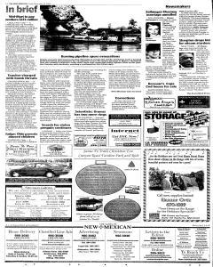 Santa Fe New Mexican, December 23, 2005, Page 2