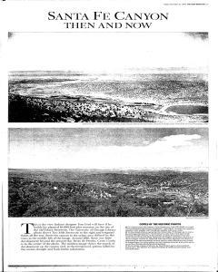 Santa Fe New Mexican, December 30, 2005, Page 23