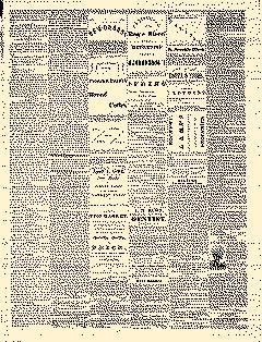 Allegany County Republican, May 06, 1863, Page 3