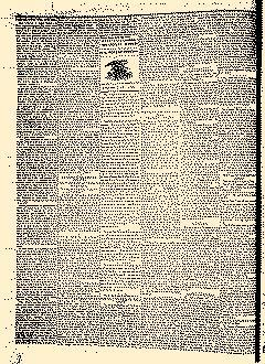 Angelica Reporter, December 04, 1839, Page 2