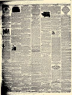 Angelica Reporter, September 01, 1847, Page 2