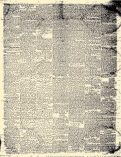 Angelica Reporter, February 26, 1850, Page 3