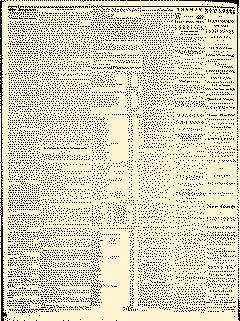 Angelica Reporter, January 31, 1866, Page 2