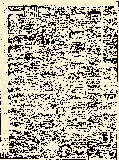 Angelica Reporter, February 08, 1866, Page 4