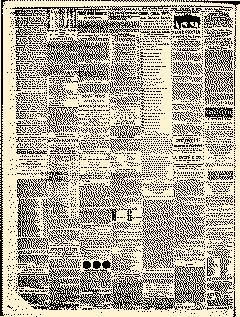Angelica Reporter, March 07, 1866, Page 4