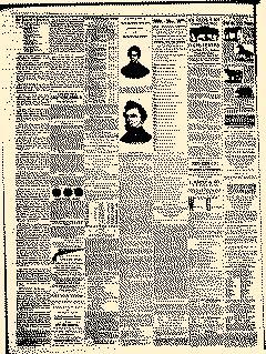 Angelica Reporter, April 04, 1866, p. 4