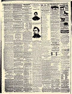 Angelica Reporter, April 11, 1866, Page 4