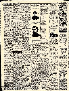 Angelica Reporter, May 23, 1866, Page 4