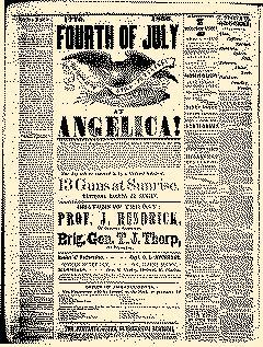 Angelica Reporter, June 20, 1866, Page 2
