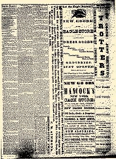 Angelica Reporter, June 20, 1866, Page 3