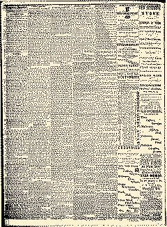 Angelica Reporter, August 01, 1866, Page 3