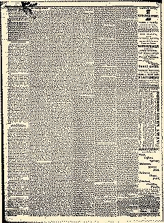 Angelica Reporter, August 15, 1866, Page 2