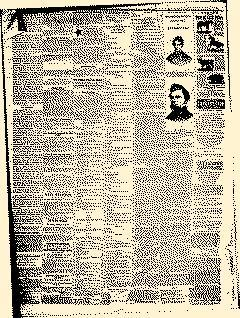 Angelica Reporter, September 26, 1866, Page 4