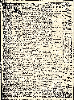 Angelica Reporter, October 17, 1866, Page 2