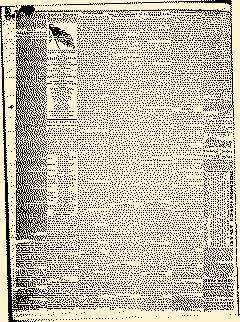 Angelica Reporter, October 31, 1866, Page 2