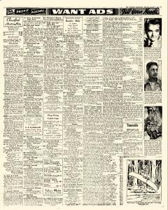 Dunkirk Evening Observer, January 02, 1958, Page 21
