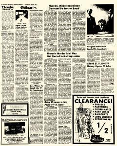 Dunkirk Evening Observer, July 24, 1974, Page 2