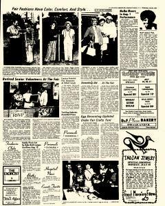 Dunkirk Evening Observer, July 24, 1974, Page 9