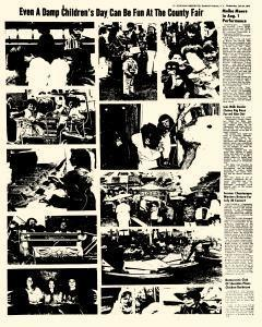 Dunkirk Evening Observer, July 24, 1974, Page 17
