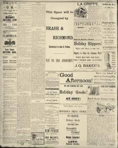 Dunkirk Evening Observer, January 06, 1890, Page 4