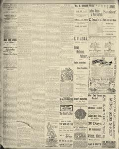Dunkirk Evening Observer, January 07, 1890, Page 4