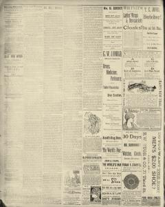Dunkirk Evening Observer, January 08, 1890, Page 2