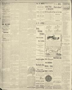 Dunkirk Evening Observer, January 11, 1890, Page 4