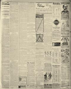 Dunkirk Evening Observer, January 18, 1890, Page 3