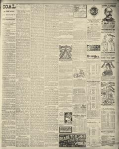 Dunkirk Evening Observer, January 27, 1890, Page 3