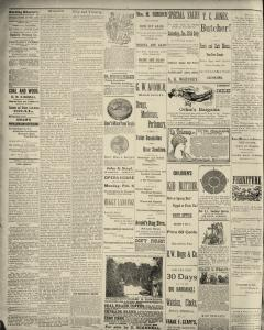 Dunkirk Evening Observer, January 31, 1890, Page 4
