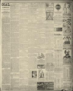 Dunkirk Evening Observer, January 31, 1890, Page 6