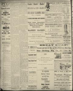 Dunkirk Evening Observer, February 01, 1890, Page 4