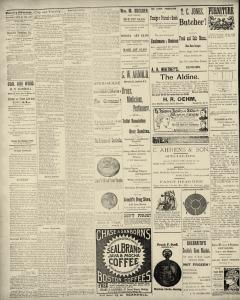 Dunkirk Evening Observer, February 28, 1890, Page 4
