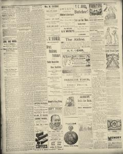 Dunkirk Evening Observer, March 18, 1890, p. 2