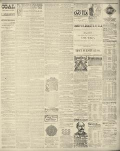 Dunkirk Evening Observer, April 01, 1890, Page 3