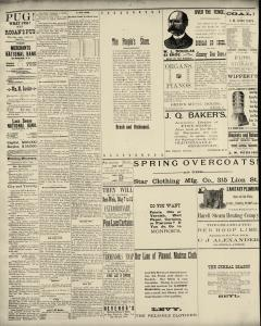 Dunkirk Evening Observer, May 01, 1890, Page 4