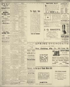 Dunkirk Evening Observer, May 03, 1890, Page 4
