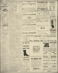 Dunkirk Evening Observer, May 19, 1890, Page 4