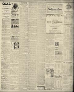Dunkirk Evening Observer, May 21, 1890, Page 3
