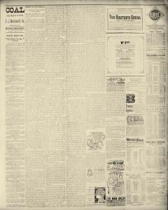 Dunkirk Evening Observer, May 26, 1890, p. 3