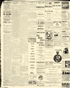 Dunkirk Evening Observer, July 09, 1890, Page 2
