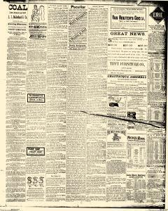Dunkirk Evening Observer, August 13, 1890, Page 3
