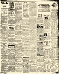 Dunkirk Evening Observer, September 26, 1890, Page 3