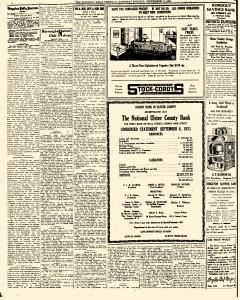 Kingston Daily Freeman, September 17, 1921, Page 4