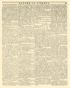 Banner of Liberty, February 06, 1861, Page 10