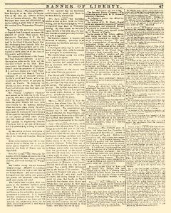 Banner of Liberty, February 06, 1861, Page 12
