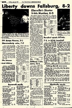 Middletown Times Herald Record, May 19, 1967, Page 50