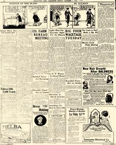 Middletown Times Press, December 01, 1919, Page 6